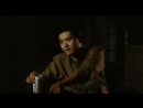 Killer  Убийца . реж. Джон Ву, в гл.роли: Чоу Юнь Фат