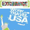 WORK AND TRAVEL USA 2017 Архангельск