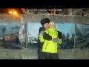 «С моей стены» под музыку Рина СВОЯ Мафик - Бессильны даже года(D-Nike Prod.).