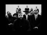DJ Khaled x JAY Z x Future - I Got The Keys [Rhymes & Punches]