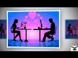 любовь по сети любовь через экран