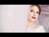 Сергій та Христина   Wedding Teaser   Аерозйомка