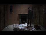 DAN LE SAC VS. SCROOBIUS PIP - You Will See Me