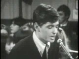 1965.01.10.Georgie Fame and The Blue Flames -