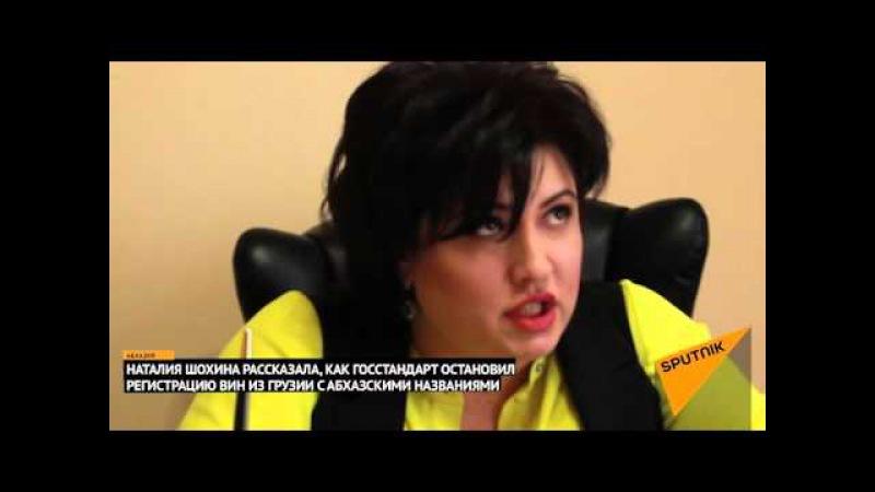 Арина Данилова | ВКонтакте