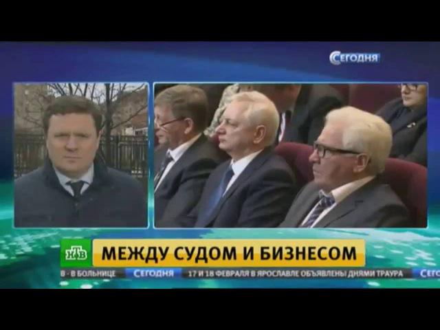 Путин рекомендовал нечистоплотным судьям добровольно уйти с работы