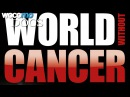 World Without Cancer - The Story of Vitamin B17 by G. Edward Griffin (1974)