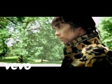Ian Brown - Keep What Ya Got