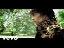 Ian Brown - Keep What Ya Got