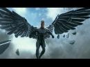 Люди Икс Апокалипсис — Русский трейлер 2016