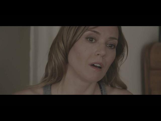 Assaf – Vela (Extended Mix)