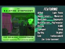 Fallout Equestria: The Animated Series OST - The Balefire Symphony