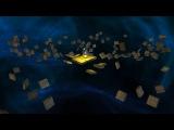 Lumo - Trailer