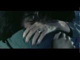 1989 - Светлое будущее, ч. 3 (英雄本色III) - видеоклип,