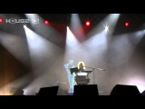 Emika - Live at Park Live (Full Concert)