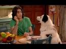 Собака точка ком (Сезон 2 Серия 1)