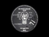 Sex Shop Boys - Big Tits (St. Pauli Mix)