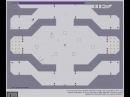 Azatron Hydraairat N v 2 0 Full Flash PART 5