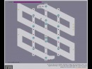 Azatron Hydraairat N v 2 0 Full Flash PART 4