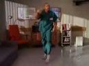 Танец Терка