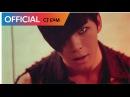 빅스 VIXX 저주인형 VOODOO DOLL Clean Ver MV