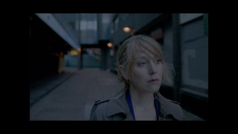 Nora a short film responding to Henrik Ibsen's A Doll's House