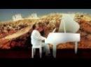 KOHAR With Stars of Armenia - Papenakan Kilikia / Գոհար և բոլոր աստղերը - պապենական Կ&#