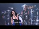 Evanescence - Bring Me To Life - Live Rock in Rio 2011 - Legendado PTBR 720p HD