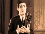 Al Bowlly Lew Stone Monseigneur Band - My Woman 1932
