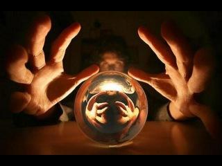 Обманутые наукой - Сверхспособности (Часть 3)