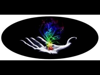 Обманутые наукой - Сверхспособности (Часть 6)