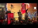 What You Need To Know About Russian Leader Aleksandr Dugin | Glenn Beck Program