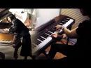 周杰倫 - 不能說的秘密 (Jay Chou - SECRET) - 小雨寫立可白 ⅠⅠ   Xiao Yu's Theme ⅠⅠ (Piano Cover) SHEETS Download