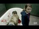 INTRUDERS Teaser #4 - JOHN SIMM & MIRA SORVINO Star in New Original Series, Summer 2014 BBC AMERICA