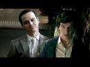 Шерлок и Мориарти не пара.avi