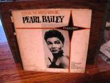 Jingle Bells Cha Cha Cha by Pearl Bailey