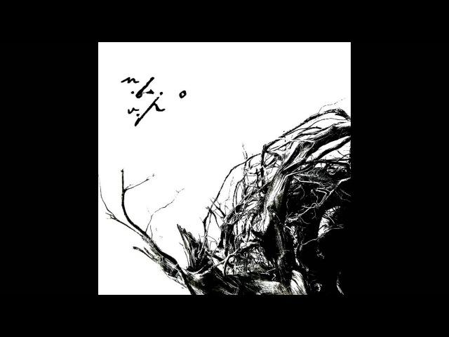 Negură Bunget - Vârstele Pământului - Full Album