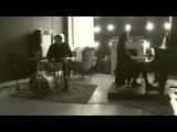 NINA KARLSSON - ДISKOTEKA (live)