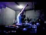 YAM YAM DJ TAPOLSKY KEROSIN NIKOLAEV FMB PROMO 2010