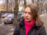 Новости Ярославля. Коротко о главном 31.03.2016