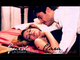 La Dama Velata || Guido & Clara || Love Me Like You Do