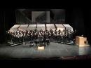 O FILII ET FILIAE Antognini - UNL University Singers