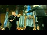 В.Репин -- М.Брух -- Скрипичный концерт N1. оп. 26