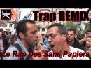 Rap Des Sans Papiers - Younamarre (Gros Remix)