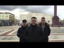 Обращение Александра Оршулевича к избирателям