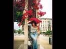 Алиса Мон - Подорожник трава [Merlin] Danmark Music Group Правообладатель