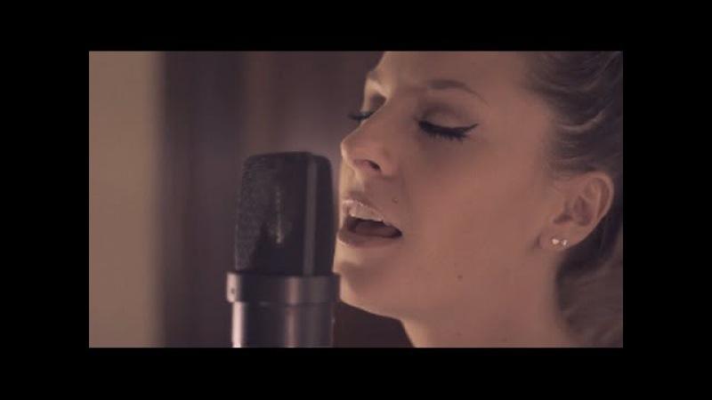 Shaun Frank KSHMR Heaven feat Delaney Jane Live Session