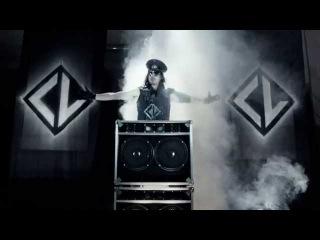 Crazy Lixx - Call to Action (Official Music Video / New Studio Album / 2014)