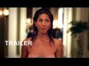 Friends: The Movie 2015 UNRATED Trailer #1