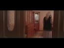 Ана туралы кыска фильм